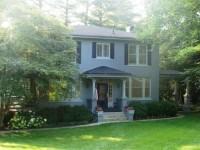 AUCTION: HOME & 1.5 ACRES - HARPER ROAD, BECKLEY, WV