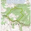290_Wolfcreek Farm - Topographical Map_orig