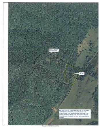 306_Raders Valley Cabin - Aerial Map_orig