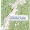 306_Raders Valley Cabin - Topo Map_orig