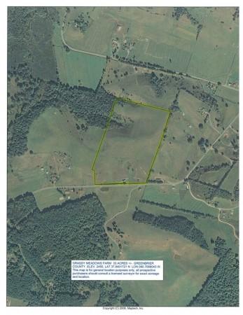 307_Grassy Meadows Farm - Aerial Map_orig