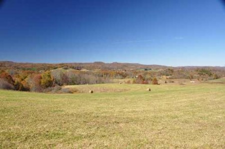 307_Grassy Meadows Farm - Hay Bales 3_large