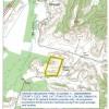307_Grassy Meadows Farm - Topo Map_orig