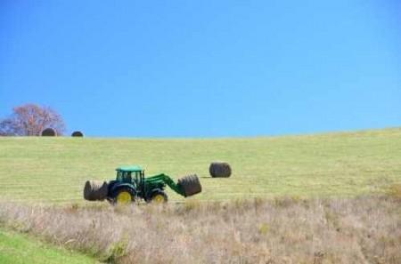 307_Grassy Meadows Farm - Tour 13