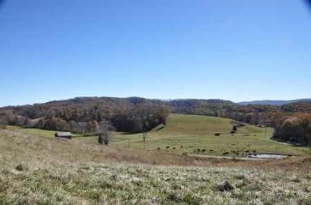 307_Grassy Meadows Farm - Tour 26