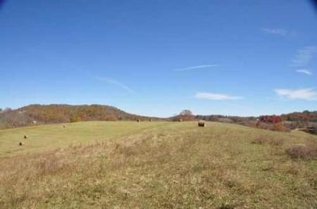 307_Grassy Meadows Farm - Tour 28