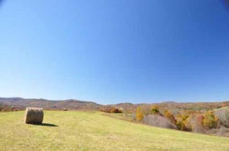 307_Grassy Meadows Farm - Tour 29