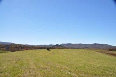 307_Grassy Meadows Farm - Tour 30