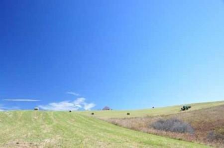 307_Grassy Meadows Farm - Tour 32