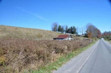 307_Grassy Meadows Farm - Tour 39