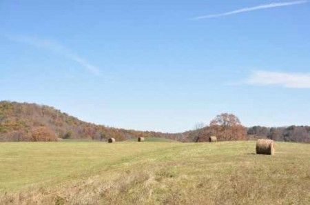 307_Grassy Meadows Farm - Tour 40