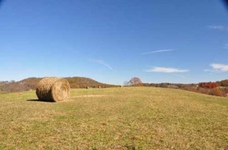 307_Grassy Meadows Farm - Tour 41