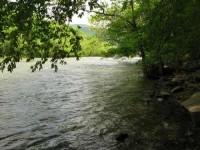 RIVERSIDE AT SANDSTONE - 10 +/- ACRES