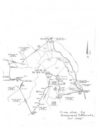 324_Kitchen Creek Forest - Survey Plat_orig