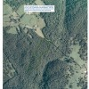 331_Old Hanger Place - Aerial Map_orig