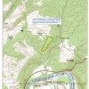 331_Old Hanger Place - Topographical Map_orig