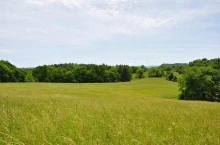 336_High Meadows 30_large