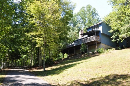 524 Rockland Road - Tour 01