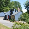 524 Rockland Road - Tour 02
