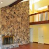 524 Rockland Road - Tour 05