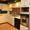 524 Rockland Road - Tour 07