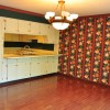 524 Rockland Road - Tour 08