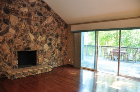 524 Rockland Road - Tour 12