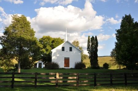 Chapel Ridge Farm Tour 02