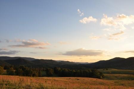 Chapel Ridge Farm Tour 03