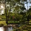 Chapel Ridge Farm Tour 04