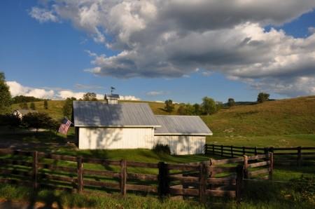 Chapel Ridge Farm Tour 05