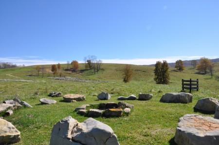 Chapel Ridge Farm Tour 16