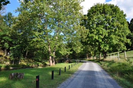 Chapel Ridge Farm Tour 18