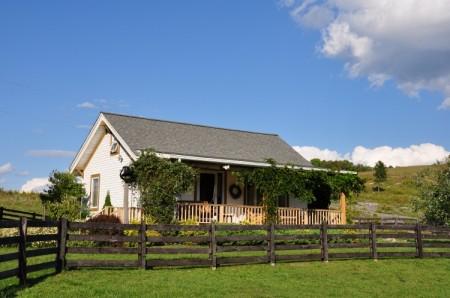 Chapel Ridge Farm Tour 31