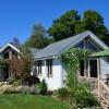 Chapel Ridge Farm Tour 32