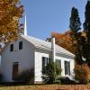 Chapel Ridge Farm Tour 49