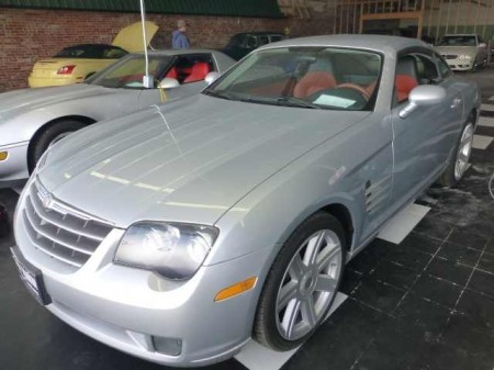 2008_Chrysler_Crossfire_Coupe