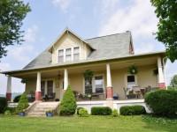 546 Big Oak Lane, Lewisburg