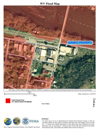 flood_hazard_map