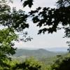 Blackberry Mountain Tour 02