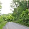 Blackberry Mountain Tour 25