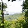 Blackberry Mountain Tour 28