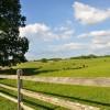 Grandview Farm Tour 01