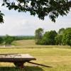 Grandview Farm Tour 18