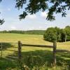 Grandview Farm Tour 37