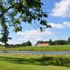 Grandview Farm Tour 53