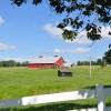 Grandview Farm Tour 54