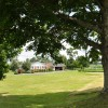 Grandview Farm Tour 55