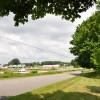 Grandview Farm Tour 56