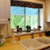 Historic home kitchen.
